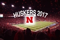 2017 Spring Game on DVD Nebraska Cornhuskers, Nebraska  2017 Season, Huskers  2017 Season, Nebraska  1998 to Present, Huskers  1998 to Present, Nebraska  Show All DVDs, Huskers  Show All DVDs, Nebraska Stickers Decals & Magnets, Huskers Stickers Decals & Magnets, Nebraska 2014 Spring Game on DVD and 2014 Schedule Magnet, Huskers 2014 Spring Game on DVD and 2014 Schedule Magnet