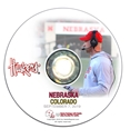 2019 Nebraska vs Colorado Nebraska Cornhuskers, Nebraska  2019 Season, Huskers  2019 Season, Nebraska DVDs 2018 to Present, Huskers DVDs 2018 to Present, Nebraska 2019 Nebraska vs Colorado, Huskers 2019 Nebraska vs Colorado
