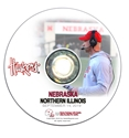2019 Nebraska vs Northern Illinois Nebraska Cornhuskers, Nebraska  2019 Season, Huskers  2019 Season, Nebraska DVDs 2018 to Present, Huskers DVDs 2018 to Present, Nebraska 2019 Nebraska vs Northern Illinois, Huskers 2019 Nebraska vs Northern Illinois