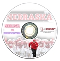 2020 Nebraska at Northwestern Nebraska Cornhuskers, Nebraska  2020 Season, Huskers  2020 Season, Nebraska  Show All DVDs, Huskers  Show All DVDs, Nebraska  2018 to Present Frost Era, Huskers  2018 to Present Frost Era, Nebraska 2020 Nebraska at Northwestern, Huskers 2020 Nebraska at Northwestern