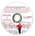 2020 Nebraska at Ohio State Nebraska Cornhuskers, Nebraska  2020 Season, Huskers  2020 Season, Nebraska  Show All DVDs, Huskers  Show All DVDs, Nebraska  2018 to Present Frost Era, Huskers  2018 to Present Frost Era, Nebraska 2020 Nebraska at Ohio State, Huskers 2020 Nebraska at Ohio State