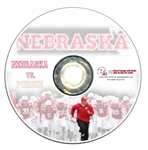 2020 Nebraska at Purdue Nebraska Cornhuskers, Nebraska  2020 Season, Huskers  2020 Season, Nebraska  Show All DVDs, Huskers  Show All DVDs, Nebraska  2018 to Present Frost Era, Huskers  2018 to Present Frost Era, Nebraska 2020 Nebraska at Purdue, Huskers 2020 Nebraska at Purdue
