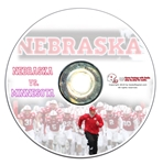 2020 Nebraska vs Minnesota Nebraska Cornhuskers, Nebraska  2020 Season, Huskers  2020 Season, Nebraska  Show All DVDs, Huskers  Show All DVDs, Nebraska  2018 to Present Frost Era, Huskers  2018 to Present Frost Era, Nebraska 2020 Nebraska vs Minnesota, Huskers 2020 Nebraska vs Minnesota