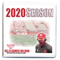 2020 Season on DVD Nebraska Cornhuskers, Nebraska  2020 Season, Huskers  2020 Season, Nebraska  Season Box Sets, Huskers  Season Box Sets, Nebraska  Show All DVDs, Huskers  Show All DVDs, Nebraska  2018 to Present Frost Era, Huskers  2018 to Present Frost Era, Nebraska 2020 Season on DVD, Huskers 2020 Season on DVD