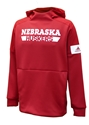 Adidas 2019 Official Huskers Sideline Game Mode Hoodie Nebraska Cornhuskers, Nebraska  Mens Sweatshirts, Huskers  Mens Sweatshirts, Nebraska  Hoodies, Huskers  Hoodies, Nebraska  Mens, Huskers  Mens, Nebraska Adidas, Huskers Adidas, Nebraska Adidas 2019 Official Huskers Sideline Game Mode Hoodie, Huskers Adidas 2019 Official Huskers Sideline Game Mode Hoodie
