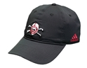 Adidas Blackshirt Coaches Adjustable Slouch Nebraska Cornhuskers, Nebraska  Mens Hats, Huskers  Mens Hats, Nebraska  Mens Hats, Huskers  Mens Hats, Nebraska Blackshirts, Huskers Blackshirts, Nebraska Adidas, Huskers Adidas, Nebraska Adidas Blackshirt Coaches Adjustable Slouch, Huskers Adidas Blackshirt Coaches Adjustable Slouch