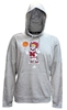 Adidas Herbie Basketball Hoodie - AS-D2035