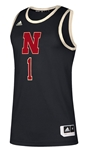 Adidas Herbie At Six Nebrasketball Jersey Nebraska Cornhuskers, Nebraska  Mens Jerseys, Huskers  Mens Jerseys, Nebraska  Mens Jerseys, Huskers  Mens Jerseys, Nebraska  Basketball, Huskers  Basketball, Nebraska Adidas, Huskers Adidas, Nebraska Adidas Herbie Got Your Back Nebrasketball Jersey, Huskers Adidas Herbie Got Your Back Nebrasketball Jersey