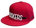 Adidas Huskers Flat Bill Flex Cap Nebraska Cornhuskers, Nebraska  Mens Hats, Huskers  Mens Hats, Nebraska  Fitted Hats, Huskers  Fitted Hats, Nebraska  Mens Hats, Huskers  Mens Hats, Nebraska Adidas, Huskers Adidas, Nebraska Adidas Huskers Flat Bill Flex Cap, Huskers Adidas Huskers Flat Bill Flex Cap