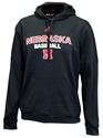 Adidas Nebraska Baseball Team Issue Fleece Hoodie Nebraska Cornhuskers, Nebraska  Baseball, Huskers  Baseball, Nebraska  Mens Sweatshirts, Huskers  Mens Sweatshirts, Nebraska  Mens, Huskers  Mens, Nebraska  Hoodies, Huskers  Hoodies, Nebraska Adidas Nebraska Baseball Team Issue Fleece Hoodie, Huskers Adidas Nebraska Baseball Team Issue Fleece Hoodie