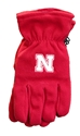 Adidas Nebraska Fleece Gloves - Red Nebraska Cornhuskers, Nebraska  Mens Accessories, Huskers  Mens Accessories, Nebraska  Ladies Accessories, Huskers  Ladies Accessories, Nebraska  Mens Underwear & PJs, Huskers  Mens Underwear & PJs, Nebraska  Ladies Underwear & PJs, Huskers  Ladies Underwear & PJs, Nebraska  Underwear & PJs, Huskers  Underwear & PJs, Nebraska Adidas Nebraska Fleece Gloves - Red, Huskers Adidas Nebraska Fleece Gloves - Red