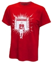 Big Red Resurrection 2018 Husker Schedule Tee Nebraska Cornhuskers, Nebraska  Mens T-Shirts, Huskers  Mens T-Shirts, Nebraska  Mens, Huskers  Mens, Nebraska  Short Sleeve, Huskers  Short Sleeve, Nebraska Adidas Nebraska Football Ultimate Rush Tee, Huskers Adidas Nebraska Football Ultimate Rush Tee