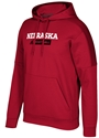 Adidas Official Husker Team Sideline Hoody Nebraska Cornhuskers, Nebraska  Mens Sweatshirts, Huskers  Mens Sweatshirts, Nebraska  Mens, Huskers  Mens, Nebraska  Hoodies, Huskers  Hoodies, Nebraska Adidas Red Sideline Hoody Team Issue, Huskers Adidas Red Sideline Hoody Team Issue