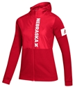 Adidas Womens Nebraska Game Mode Full Zip Jacket Nebraska Cornhuskers, Nebraska  Ladies Outerwear, Huskers  Ladies Outerwear, Nebraska  Ladies, Huskers  Ladies, Nebraska Adidas, Huskers Adidas, Nebraska  Crew, Huskers  Crew, Nebraska  Ladies, Huskers  Ladies, Nebraska  Ladies Sweatshirts, Huskers  Ladies Sweatshirts, Nebraska Adidas Womens Nebraska Game Mode Full Zip Jacket, Huskers Adidas Womens Nebraska Game Mode Full Zip Jacket