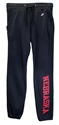 Black W Cuffed Academy Sweats Nebraska Cornhuskers, Nebraska  Shorts, Pants & Skirts, Huskers  Shorts, Pants & Skirts, Nebraska Shorts, Pants & Skirts, Huskers Shorts, Pants & Skirts, Nebraska Black W Cuffed Academy Sweats, Huskers Black W Cuffed Academy Sweats
