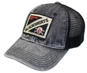 Blackshirts Denim Trucker Nebraska Cornhuskers, Nebraska  Mens Hats, Huskers  Mens Hats, Nebraska  Mens Hats, Huskers  Mens Hats, Nebraska Blackshirts, Huskers Blackshirts, Nebraska Blackshirts Denim Trucker, Huskers Blackshirts Denim Trucker