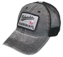 Blackshirts Patch Dashboard Trucker Cap Nebraska Cornhuskers, Nebraska  Mens Hats, Huskers  Mens Hats, Nebraska  Mens Hats, Huskers  Mens Hats, Nebraska Blackshirts, Huskers Blackshirts, Nebraska Blackshirts Patch Dashboard Trucker Cap, Huskers Blackshirts Patch Dashboard Trucker Cap