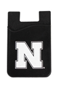 Cell Phone Wallet Husker Card Holder Nebraska Cornhuskers, Nebraska  Ladies Accessories, Huskers  Ladies Accessories, Nebraska Accessories Ladies, Huskers Accessories Ladies, Nebraska  Mens, Huskers  Mens, Nebraska  Mens Accessories, Huskers  Mens Accessories, Nebraska Cell Phone Wallet Husker Card Holder, Huskers Cell Phone Wallet Husker Card Holder