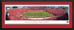 Deluxe Framed Nebraska 50 Yard Line Stadium Panorama Nebraska Cornhuskers, Nebraska Collectibles, Huskers Collectibles, Nebraska Home & Office, Huskers Home & Office, Nebraska  Game Room & Big Red Room, Huskers  Game Room & Big Red Room, Nebraska  Office Den & Entry, Huskers  Office Den & Entry, Nebraska Wall Decor, Huskers Wall Decor, Nebraska  Framed Pieces, Huskers  Framed Pieces, Nebraska Deluxe Framed Panorama of New Stadium , Huskers Deluxe Framed Panorama of New Stadium