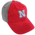 Duo Washed Iron N Hat Nebraska Cornhuskers, Nebraska  Mens Hats, Huskers  Mens Hats, Nebraska  Mens Hats, Huskers  Mens Hats, Nebraska Duo Washed Iron N Hat, Huskers Duo Washed Iron N Hat