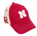 Go Big Red Mesh Back Nebraska Cornhuskers, Nebraska  Mens Hats, Huskers  Mens Hats, Nebraska  Mens Hats, Huskers  Mens Hats, Nebraska Go Big Red Mesh Back, Huskers Go Big Red Mesh Back