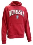 Herbie Husker Sanded Fleece Hoodie Nebraska Cornhuskers, Nebraska  Hoodies, Huskers  Hoodies, Nebraska  Mens, Huskers  Mens, Nebraska  Mens Sweatshirts, Huskers  Mens Sweatshirts, Nebraska Black Out!, Huskers Black Out!, Nebraska Herbie Husker Sanded Fleece Hoodie, Huskers Herbie Husker Sanded Fleece Hoodie