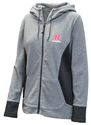Husker Gals Fair-Weather Hoody Nebraska Cornhuskers, Nebraska  Ladies Sweatshirts, Huskers  Ladies Sweatshirts, Nebraska  Ladies, Huskers  Ladies, Nebraska  Hoodies , Huskers  Hoodies , Nebraska Husker Gals Fair-Weather Hoody, Huskers Husker Gals Fair-Weather Hoody