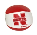 Husker Hackysack Nebraska Cornhuskers, Nebraska  Beads & Fun Stuff, Huskers  Beads & Fun Stuff, Nebraska  Beads & Fun Stuff, Huskers  Beads & Fun Stuff, Nebraska  Tailgating, Huskers  Tailgating, Nebraska  Youth, Huskers  Youth, Nebraska  Toys & Games, Huskers  Toys & Games, Nebraska Husker Hackysack, Huskers Husker Hackysack