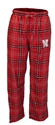 Husker N Mens Flannel Lounge Trousers Nebraska Cornhuskers, Nebraska  Mens Underwear & PJs, Huskers  Mens Underwear & PJs, Nebraska  Mens Shorts & Pants, Huskers  Mens Shorts & Pants, Nebraska Shorts & Pants, Huskers Shorts & Pants, Nebraska Husker N Mens Flannel Lounge Trousers, Huskers Husker N Mens Flannel Lounge Trousers