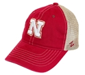 Husker Tattered Cap Nebraska Cornhuskers, Nebraska  Mens Hats, Huskers  Mens Hats, Nebraska  Mens Hats, Huskers  Mens Hats, Nebraska Husker Tattered Cap, Huskers Husker Tattered Cap