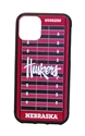 Huskers Football Field Iphone 11Pro Bump Case Nebraska Cornhuskers, Nebraska  Novelty, Huskers  Novelty, Nebraska  Mens, Huskers  Mens, Nebraska  Mens Accessories, Huskers  Mens Accessories, Nebraska Huskers Football Field Iphone 11Pro Bump Case, Huskers Huskers Football Field Iphone 11Pro Bump Case