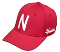 Huskers Phenom Skinny N Fitted Hat Nebraska Cornhuskers, Nebraska  Fitted Hats, Huskers  Fitted Hats, Nebraska  Mens Hats, Huskers  Mens Hats, Nebraska  Mens Hats, Huskers  Mens Hats, Nebraska Huskers Phenom Skinny N Fitted Hat, Huskers Huskers Phenom Skinny N Fitted Hat