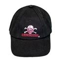 Infant Blackshirts Ball Cap Nebraska Cornhuskers, Nebraska  Infant, Huskers  Infant, Nebraska  Kids Hats, Huskers  Kids Hats, Nebraska Blackshirts, Huskers Blackshirts, Nebraska Infant Blackshirts Ball Cap, Huskers Infant Blackshirts Ball Cap