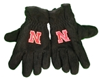 Iron N Peak Lined Gloves Nebraska Cornhuskers, Nebraska  Mens, Huskers  Mens, Nebraska  Mens Accessories, Huskers  Mens Accessories, Nebraska  Mens, Huskers  Mens, Nebraska Iron N Peak Lined Gloves, Huskers Iron N Peak Lined Gloves