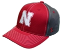 Kids Nebraska Rebel Adjustable Hat Nebraska Cornhuskers, Nebraska  Kids Hats, Huskers  Kids Hats, Nebraska  Childrens, Huskers  Childrens, Nebraska Kids Nebraska Rebel Adjustable Hat, Huskers Kids Nebraska Rebel Adjustable Hat