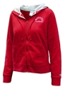 Ladies Nebraska Huskers Rochester Hoodie Nebraska Cornhuskers, Nebraska  Ladies Sweatshirts, Huskers  Ladies Sweatshirts, Nebraska  Zippered, Huskers  Zippered, Nebraska  Ladies, Huskers  Ladies, Nebraska Ladies Nebraska Huskers Rochester Hoodie, Huskers Ladies Nebraska Huskers Rochester Hoodie