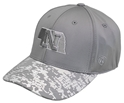 Memory Fit Skinny N Huskers Hat - Grey Nebraska Cornhuskers, Nebraska  Fitted Hats, Huskers  Fitted Hats, Nebraska  Mens Hats, Huskers  Mens Hats, Nebraska  Mens Hats, Huskers  Mens Hats, Nebraska Camo, Huskers Camo, Nebraska Memory Fit Skinny N Huskers Hat - Grey, Huskers Memory Fit Skinny N Huskers Hat - Grey