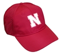Nebraska Aegis Tech N Cap - Red Nebraska Cornhuskers, Nebraska  Mens Hats, Huskers  Mens Hats, Nebraska  Mens Hats, Huskers  Mens Hats, Nebraska Nebraska Aegis Tech N Cap - Red, Huskers Nebraska Aegis Tech N Cap - Red