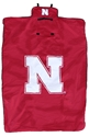 Nebraska All Weather Outdoor Blanket Nebraska Cornhuskers, Nebraska  Tailgating, Huskers  Tailgating, Nebraska Nebraska Outdoor Camping Blanket, Huskers Nebraska Outdoor Camping Blanket