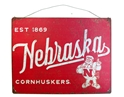 Nebraska Cornhuskers Herbie Sign Nebraska Cornhuskers, Nebraska  Office Den & Entry, Huskers  Office Den & Entry, Nebraska  Game Room & Big Red Room, Huskers  Game Room & Big Red Room, Nebraska Nebraska Cornhuskers Herbie Sign, Huskers Nebraska Cornhuskers Herbie Sign