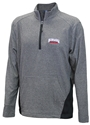 Nebraska Fair Weather Quarter Zip Nebraska Cornhuskers, Nebraska  Zippered, Huskers  Zippered, Nebraska  Mens, Huskers  Mens, Nebraska  Crew, Huskers  Crew, Nebraska  Mens Sweatshirts, Huskers  Mens Sweatshirts, Nebraska Nebraska Fair Weather Quarter Zip, Huskers Nebraska Fair Weather Quarter Zip