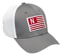 Nebraska Flag Patch Cap Nebraska Cornhuskers, Nebraska  Mens Hats, Huskers  Mens Hats, Nebraska  Mens Hats, Huskers  Mens Hats, Nebraska Nebraska Flag Patch Cap, Huskers Nebraska Flag Patch Cap