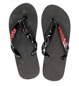 Nebraska Flip Flops Nebraska Cornhuskers, Nebraska  Footwear, Huskers  Footwear, Nebraska  Mens, Huskers  Mens, Nebraska  Ladies, Huskers  Ladies, Nebraska  Mens Accessories, Huskers  Mens Accessories, Nebraska  Ladies Accessories, Huskers  Ladies Accessories, Nebraska Nebraska Flip Flops , Huskers Nebraska Flip Flops