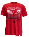 Nebraska Football Super Tee Nebraska Cornhuskers, Nebraska  Mens T-Shirts, Huskers  Mens T-Shirts, Nebraska  Mens, Huskers  Mens, Nebraska  Short Sleeve, Huskers  Short Sleeve, Nebraska Nebraska Football Super Tee, Huskers Nebraska Football Super Tee