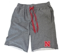 Nebraska French Terry Shorts Nebraska Cornhuskers, Nebraska  Mens Shorts & Pants, Huskers  Mens Shorts & Pants, Nebraska Shorts & Pants, Huskers Shorts & Pants, Nebraska Nebraska French Terry Shorts, Huskers Nebraska French Terry Shorts