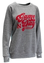 Nebraska Gals Game Day Comfy Crew Nebraska Cornhuskers, Nebraska  Ladies Sweatshirts, Huskers  Ladies Sweatshirts, Nebraska  Crew, Huskers  Crew, Nebraska  Ladies, Huskers  Ladies, Nebraska Nebraska Gals Game Day Comfy Crew, Huskers Nebraska Gals Game Day Comfy Crew