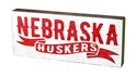 Nebraska Huskers Tailsweep Stick Nebraska Cornhuskers, Nebraska  Bedroom & Bathroom, Huskers  Bedroom & Bathroom, Nebraska  Game Room & Big Red Room, Huskers  Game Room & Big Red Room, Nebraska  Framed Pieces, Huskers  Framed Pieces, Nebraska Nebraska Huskers Tailsweep Stick, Huskers Nebraska Huskers Tailsweep Stick