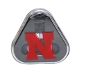 Nebraska Logo Rebel Earbuds Nebraska Cornhuskers, Nebraska  Office Den & Entry, Huskers  Office Den & Entry, Nebraska  Music & Audio, Huskers  Music & Audio, Nebraska Rebel Earbuds Jardine, Huskers Rebel Earbuds Jardine