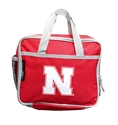 Nebraska Lunch Box Nebraska Cornhuskers, Nebraska  Tailgaiting, Huskers  Tailgaiting, Nebraska Nebraska Lunch Box, Huskers Nebraska Lunch Box