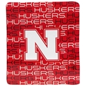 Nebraska N Huskers Fleece Throw Nebraska Cornhuskers, Nebraska  Tailgating, Huskers  Tailgating, Nebraska  Bedroom & Bathroom, Huskers  Bedroom & Bathroom, Nebraska  Comfy Stuff, Huskers  Comfy Stuff, Nebraska  Game Room & Big Red Room, Huskers  Game Room & Big Red Room, Nebraska Nebraska N Logo Fleece Throw, Huskers Nebraska N Logo Fleece Throw